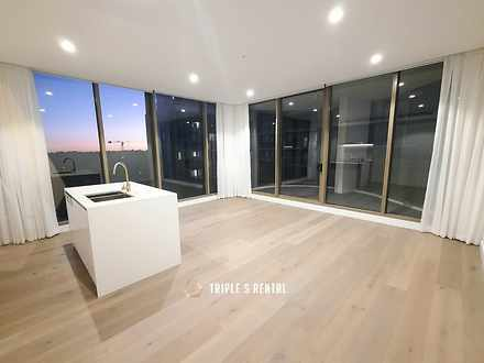 LEVEL 15/1509A/101 Waterloo Road, Macquarie Park 2113, NSW Apartment Photo