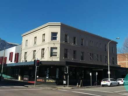 ROOMS / 635 Hunter Street, Newcastle 2300, NSW House Photo