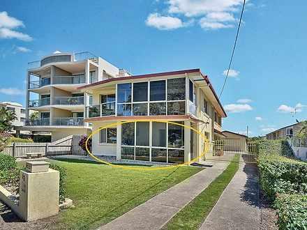 1/63 Esplanade, Golden Beach 4551, QLD Unit Photo