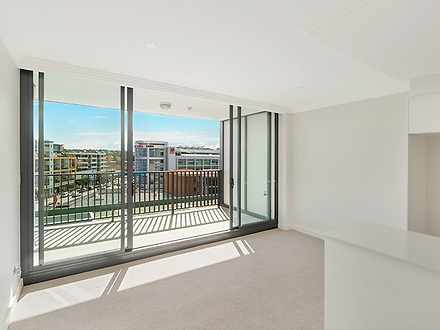 303/822 Pittwater Road, Dee Why 2099, NSW Apartment Photo