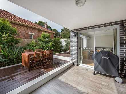 2/39 Pacific Parade, Dee Why 2099, NSW Apartment Photo