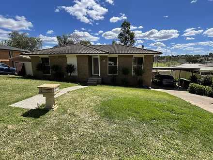 14 Sauternes Place, Eschol Park 2558, NSW House Photo