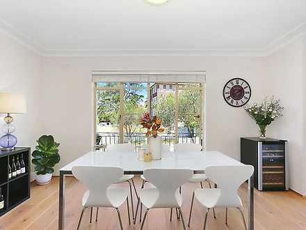 5/22 Hodgson Avenue, Cremorne 2090, NSW Apartment Photo