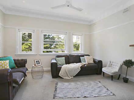 4/43 Malvern Avenue, Manly 2095, NSW Apartment Photo