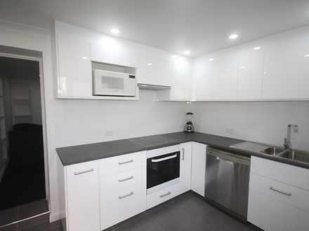 Mosman Park 6012, WA Apartment Photo