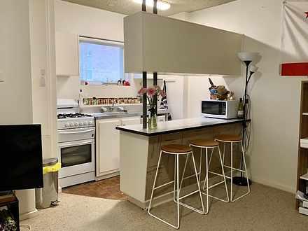 15/52 High Street, North Sydney 2060, NSW Apartment Photo