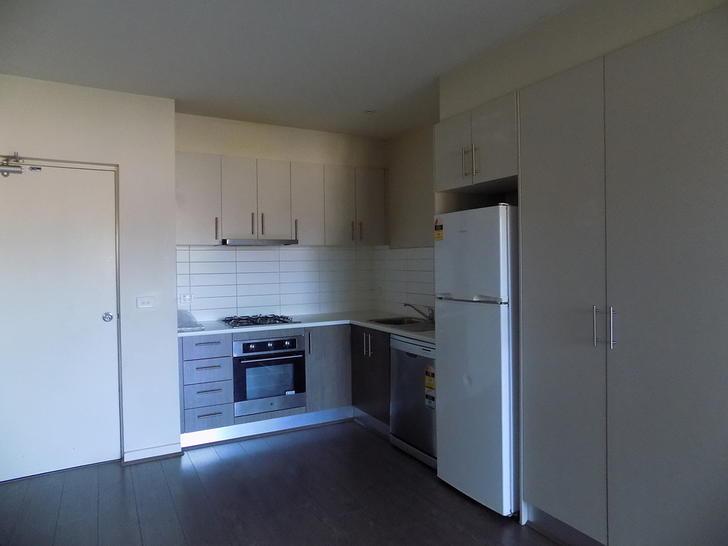 2/2-4 Marion Street, Dandenong 3175, VIC Apartment Photo