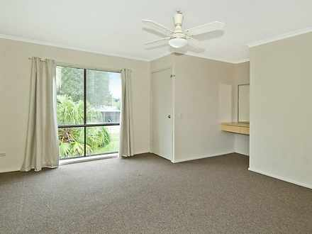 6B/3 Guinevere Court, Bethania 4205, QLD Townhouse Photo