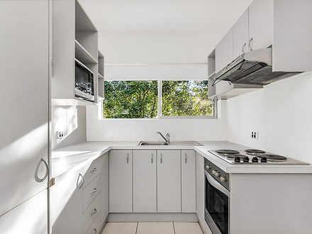 7/24 Crescent Road, Hamilton 4007, QLD Apartment Photo
