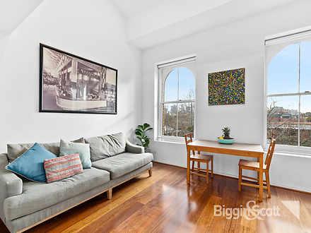 207/56 Nicholson Street, Abbotsford 3067, VIC Apartment Photo