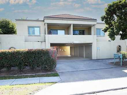 3/16 Mordant Street, Ascot 4007, QLD Apartment Photo
