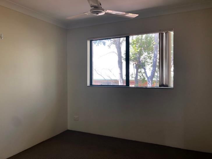 54/45 Pohlman Street, Southport 4215, QLD Unit Photo