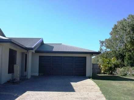 19 Narrabeen Street, Blacks Beach 4740, QLD House Photo