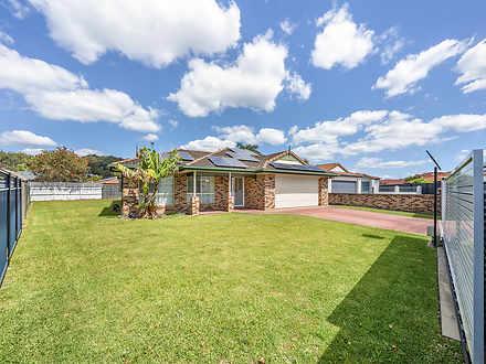 5 Neeson Place, Currumbin Waters 4223, QLD House Photo