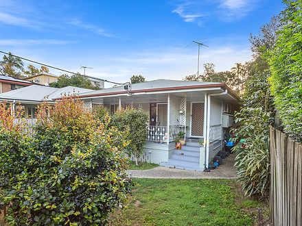 13 Kobada Street, Taringa 4068, QLD House Photo