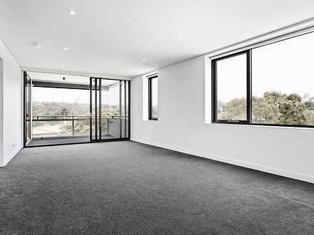 415/4 Neild Avenue, Darlinghurst 2010, NSW Apartment Photo