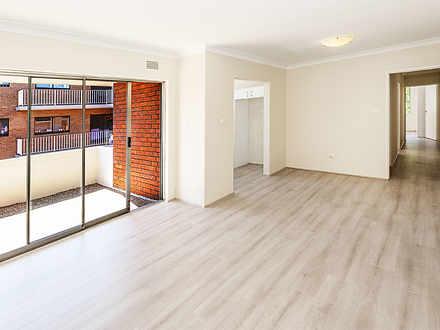 12/31-33 Forsyth Street, Kingsford 2032, NSW House Photo