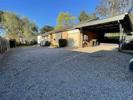 44A Macarthur Road, Elderslie 2570, NSW House Photo