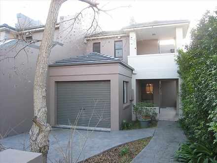 23A Woodlawn Avenue, Earlwood 2206, NSW Townhouse Photo