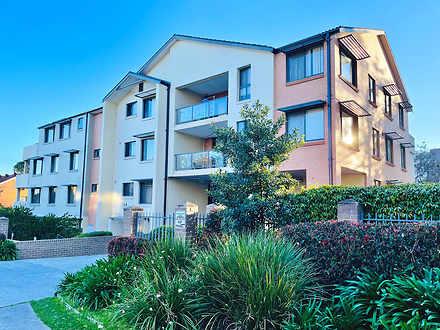 24/1-9 Shirley Street, Carlingford 2118, NSW Apartment Photo