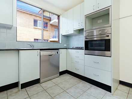 5/52 Oaks Avenue, Dee Why 2099, NSW Apartment Photo