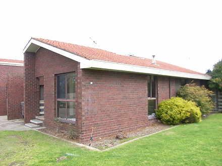 1/49 Oberon Drive, Belmont 3216, VIC Unit Photo