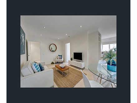 13/45 Kensington Road, South Yarra 3141, VIC Apartment Photo