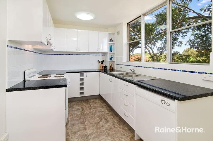 21/410 Mowbray Road, Lane Cove 2066, NSW Unit Photo