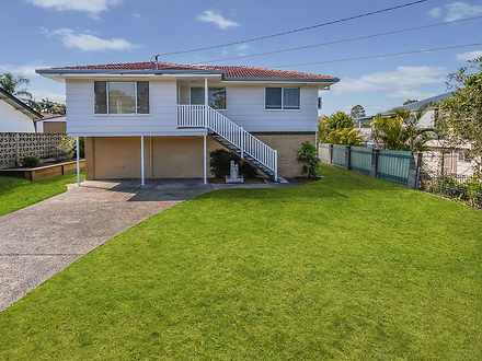 36 Stuart Street, Capalaba 4157, QLD House Photo