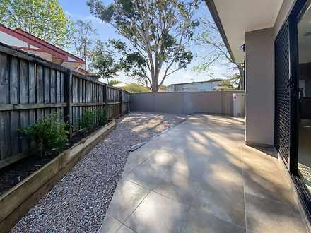 8A Cosimo Place, Ryde 2112, NSW Villa Photo