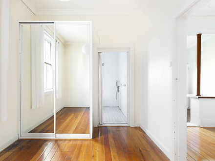 7/33 Arcadia Street, Coogee 2034, NSW Apartment Photo