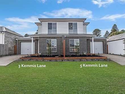 3 Kemmis Lane, Warrnambool 3280, VIC House Photo