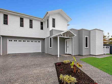 6A Sommersea Drive, Cleveland 4163, QLD House Photo
