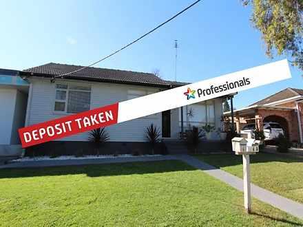 6 Yimbala Crescent, Rydalmere 2116, NSW House Photo