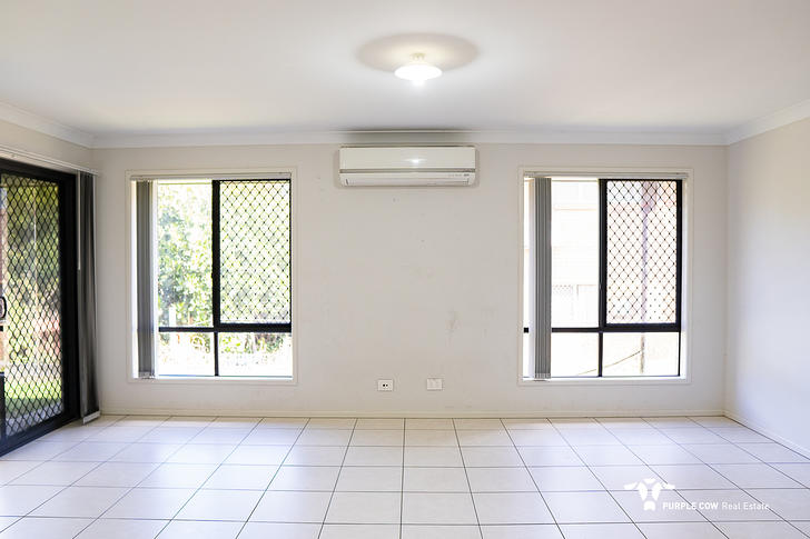 2/122A Queen Street, Goodna 4300, QLD Duplex_semi Photo