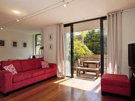 4/12-22 Corben Street, Surry Hills 2010, NSW Apartment Photo