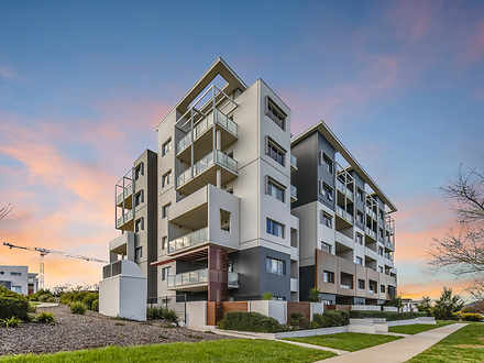 63/2 Peter Cullen Way, Wright 2611, ACT Apartment Photo
