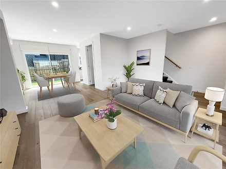 7/2 View Street, Pascoe Vale 3044, VIC Townhouse Photo