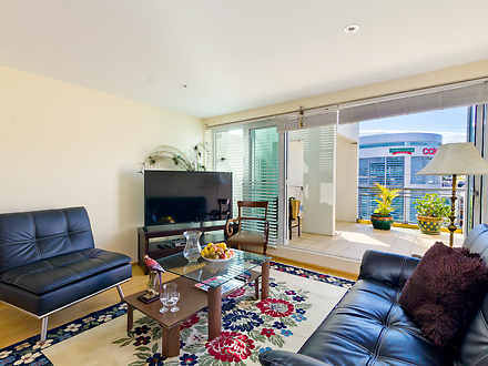 309/637 Pittwater Road, Dee Why 2099, NSW Apartment Photo