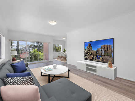 5/52 Rhodes Street, Hillsdale 2036, NSW Apartment Photo