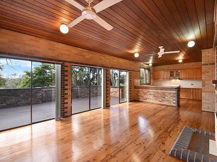 56 Beryl Avenue, Mount Colah 2079, NSW House Photo