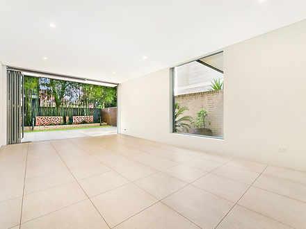 7/1-7 Waratah Avenue, Randwick 2031, NSW Apartment Photo