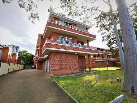 5/67 Hudson Street, Hurstville 2220, NSW Unit Photo