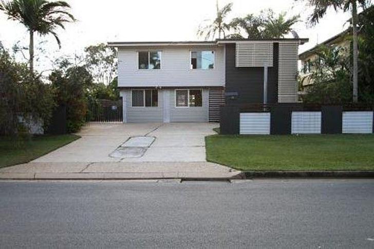 13 Grace Street, Scarborough 4020, QLD House Photo