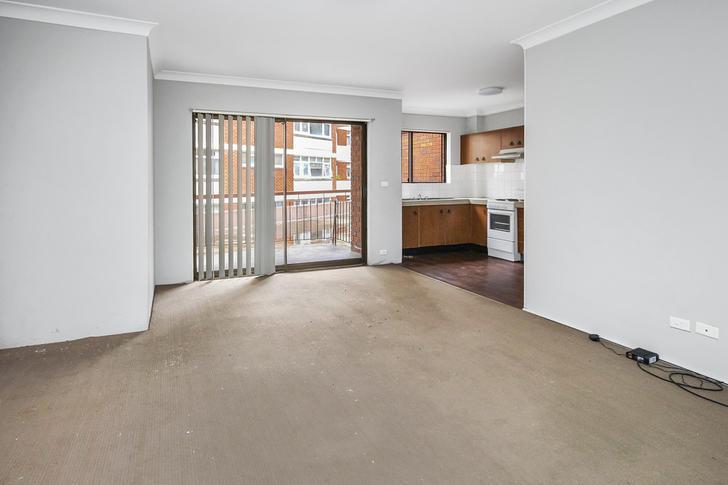 10/2 Sorrell Street, Parramatta 2150, NSW Unit Photo