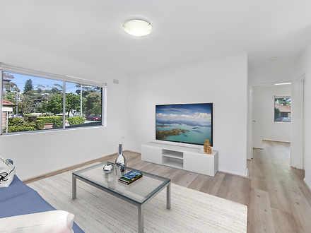 1/52 Rhodes Street, Hillsdale 2036, NSW Unit Photo