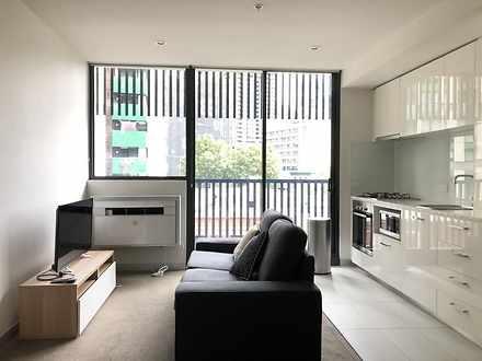 312/6 Leicester Street, Carlton 3053, VIC Apartment Photo