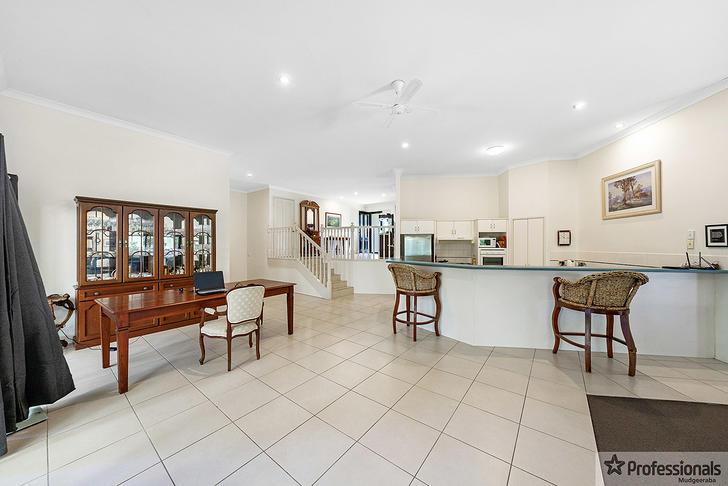 32A Moondance Court, Bonogin 4213, QLD House Photo