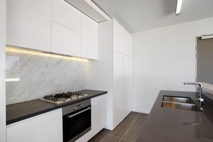 302/34 Warleigh Grove, Brighton 3186, VIC Apartment Photo