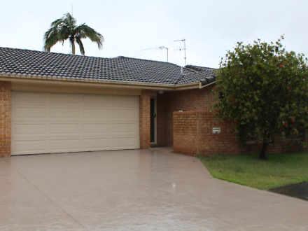 2/34-36 Short Street, Forster 2428, NSW Villa Photo